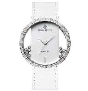Royal Crown Women's Watch - TheUwatch