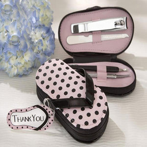 Slipper Case - TheUwatch