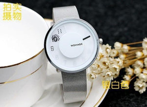 Minima Women's Watch - TheUwatch