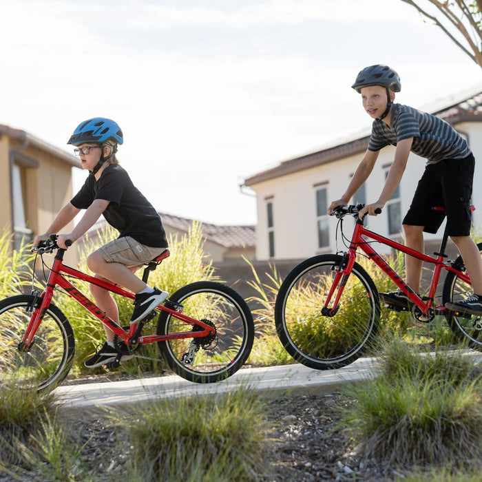 The Best Strategy to Buying a New Kids Bike!
