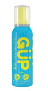 GUP TIRE SEALANT BEST BIKE ACCESSORIES