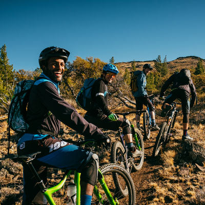 The Best Strategy to Buying a New Mountain Bike