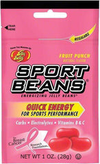 Jelly Belly Sport Beans: Box of 24