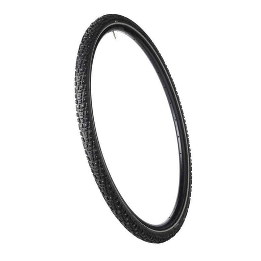 Gravdal 700 x 38 Studded Bike Tire 33tpi