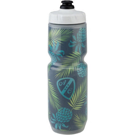 All-City  Insulated Purist 23oz Bike Water Bottle