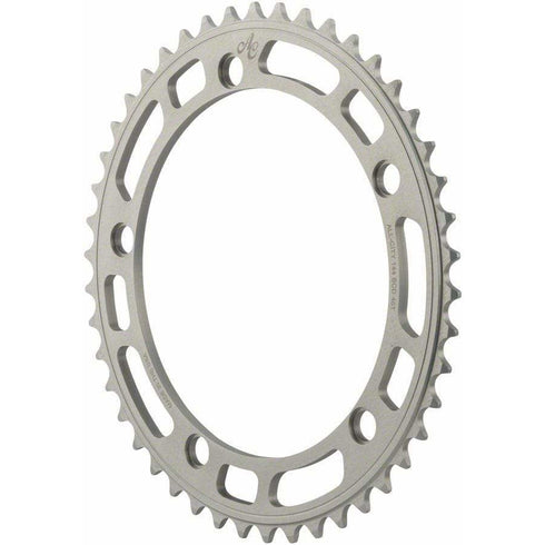 All-City  Pursuit Special 48T Chainring