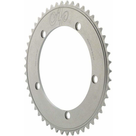 All-City  Pursuit Special 50T Chainring