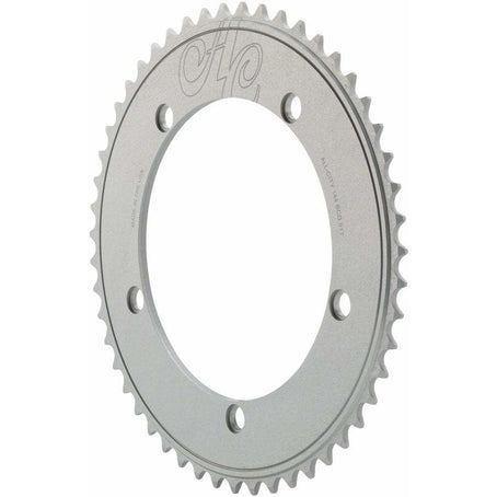 All-City  Pursuit Special 51T Chainring