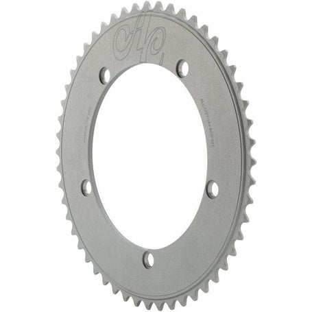 All-City  Pursuit Special 52T Chainring