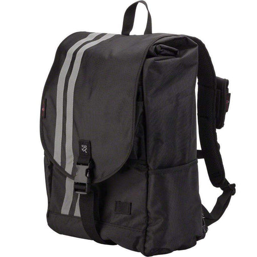 Commuter Large Bike Backpack