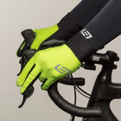 Men's Climate Control Gloves