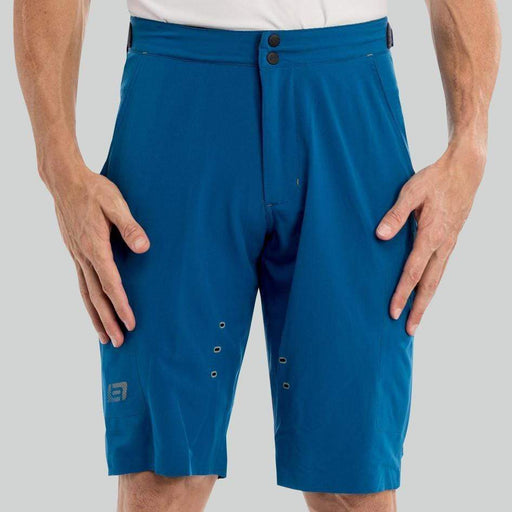 Men's Escape MTB Shorts
