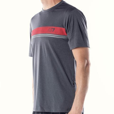 Men's Power Line Jersey