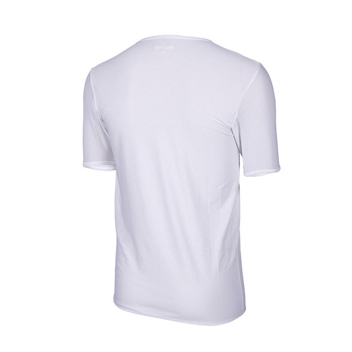 Men's Short Sleeve Base Layer