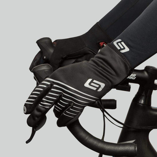 Men's Windstorm Gloves