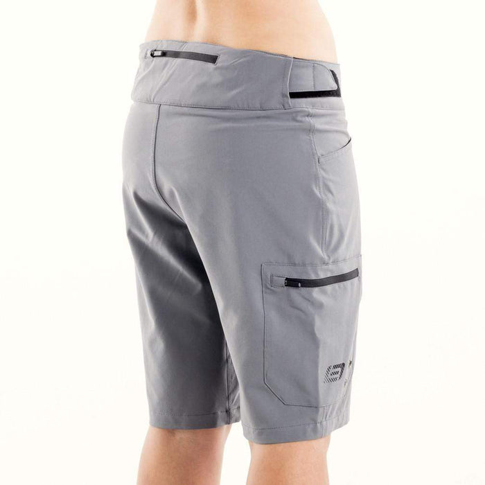 Women's Monarch Shorts