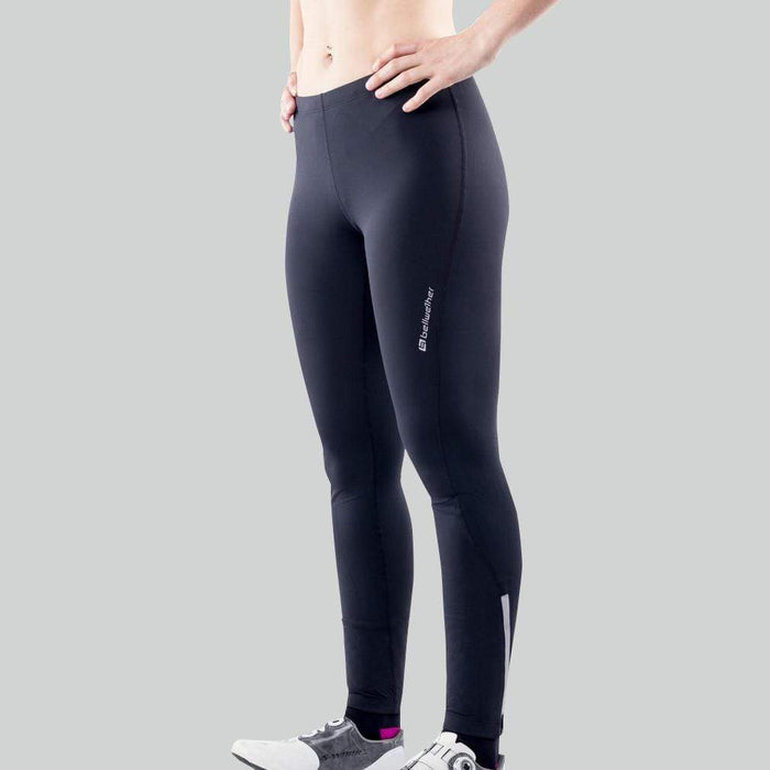Women's ThermoDry Tight w/out pad