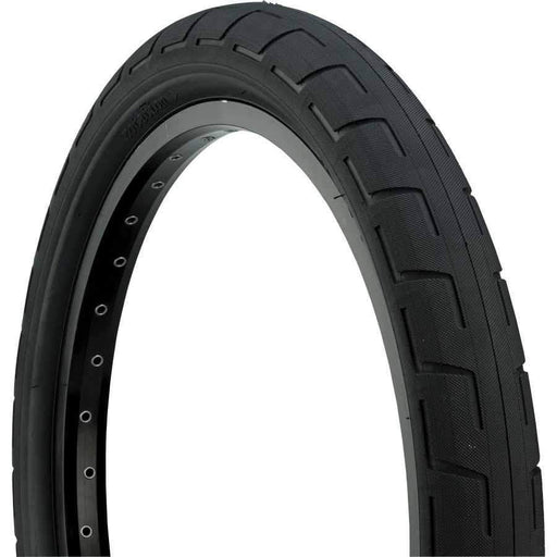 "Donnastreet 20"" Bike Tire"