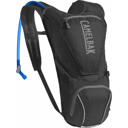 Camelbak Rogue 85oz Hydration Pack