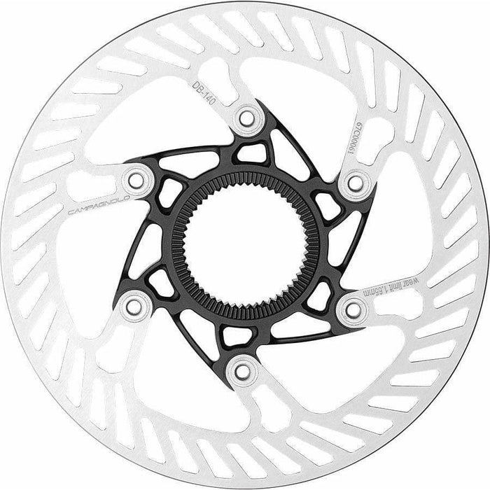 Campagnolo 03 Center Mount Disc Rotor