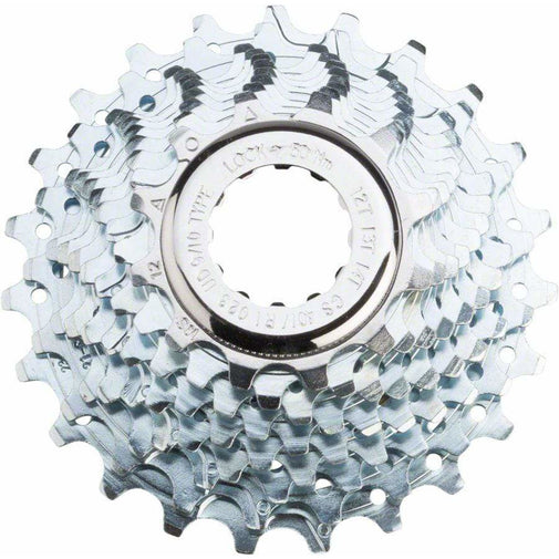 Campagnolo Veloce 10-Speed Cassette
