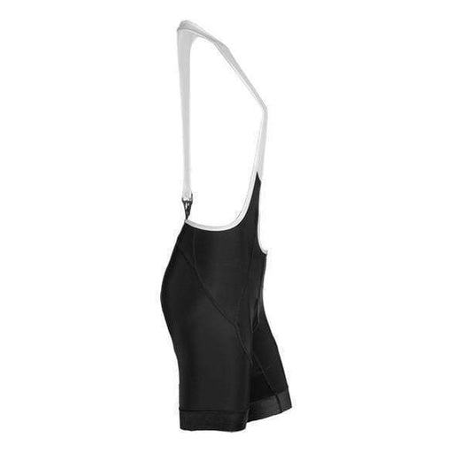 Amidala Bib Bike Shorts Women's