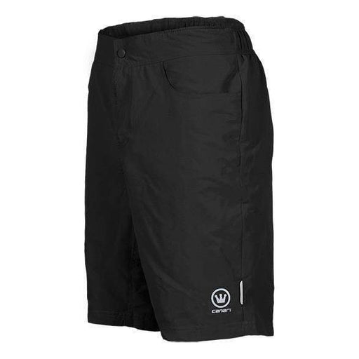 Men's Paramount Baggy Mountain Bike Shorts