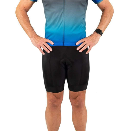Men's Ultima Gel PLUS Bike Shorts
