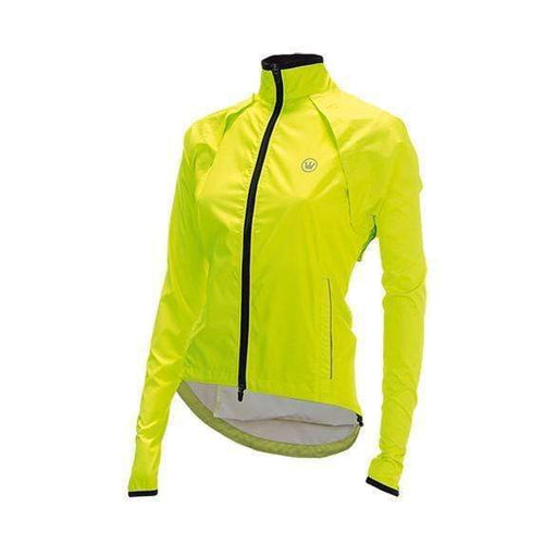 Canari Women's Convertible Optima Jacket