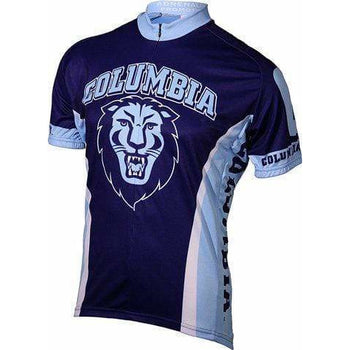 Men's Columbia Road Jersey