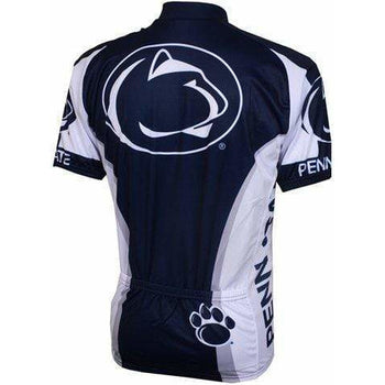 Men's Penn State Nittany Lions Road Jersey