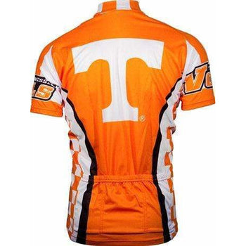 Men's Tennessee Vols Road Jersey