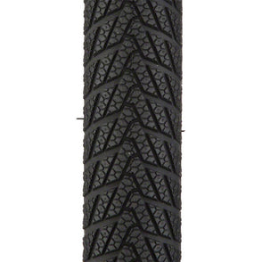 Top Contact Winter II 700c Bike Tire
