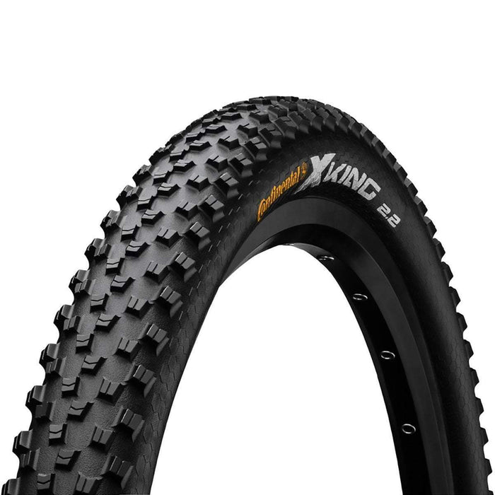 "X King 29"" Steel Bead Bike Tire"