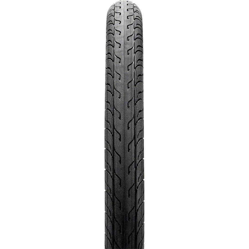 "Decade BMX Tire Steel Bead 20"" Bike Tire"