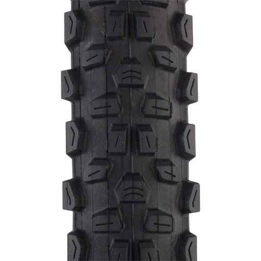 "Rock Hawk 29 x 2.25"" Steel Bead Mountain Bike Tire"