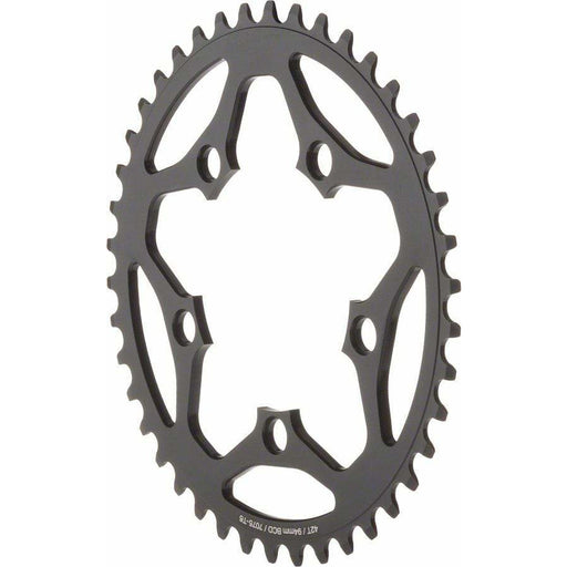 Dimension 94mm Outer Chainring