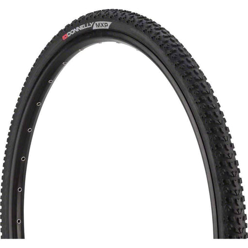 Donnelly MXP Tubeless Ready Bike Tire: 650 x 33mm