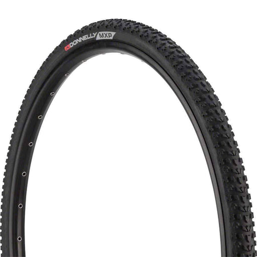 MXP Tubeless Ready Bike Tire: 700 x 33mm