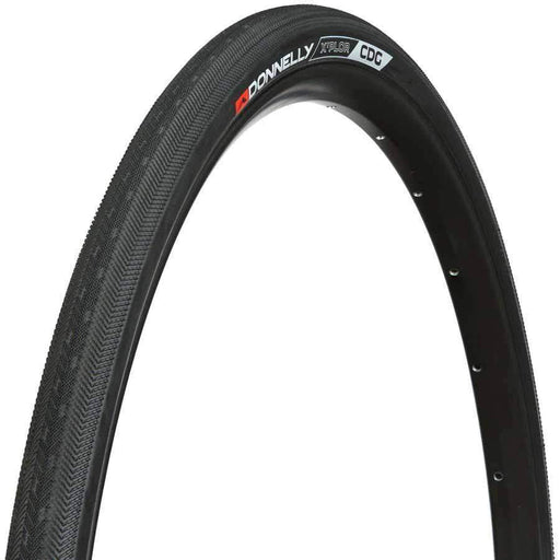 Donnelly X'Plor CDG Bike Tire, 700 x 30mm, Tubeless, Folding
