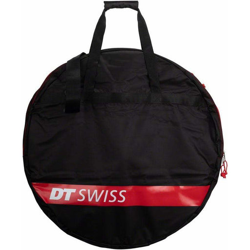 DT Swiss Triple Wheel Bag: fits up to 29 x 2.50""