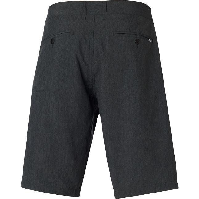 Men's Essex Tech Mountain Bike Shorts