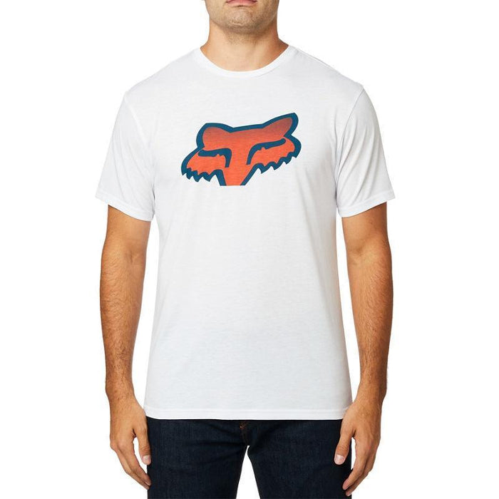 Men's Beat It Tech Short Sleeve Bike Tee