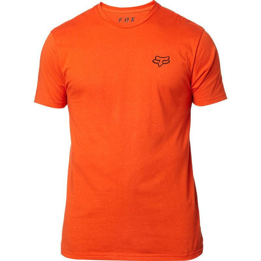 Men's Booster Premium Short Sleeve Bike Tee