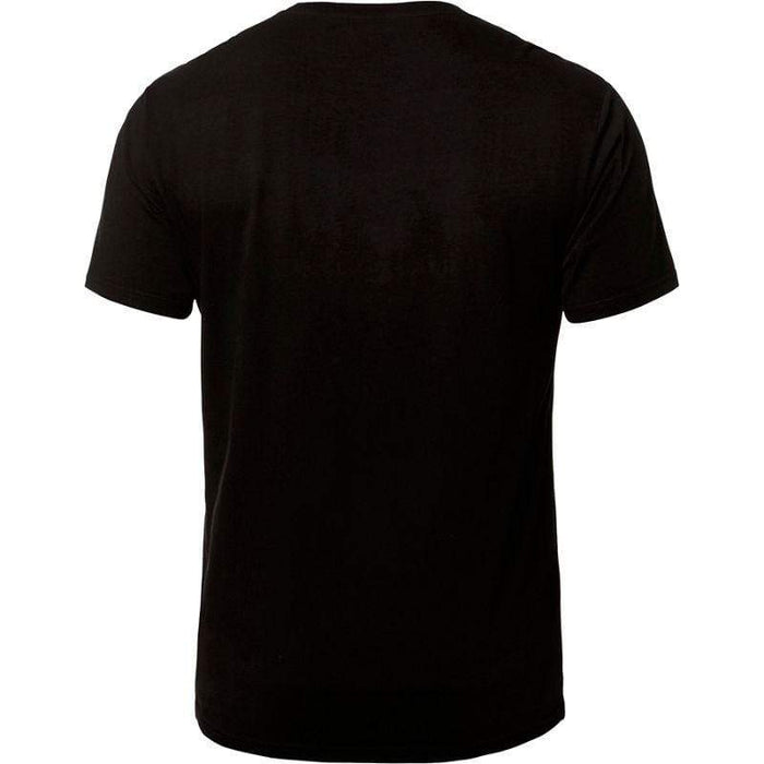 Men's Chapped Airline Short Sleeve Bike Tee