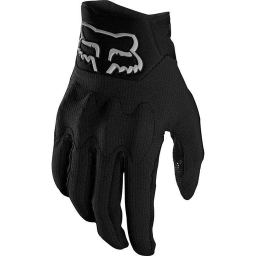 Fox Men's Defend D30 Bike Gloves - Black