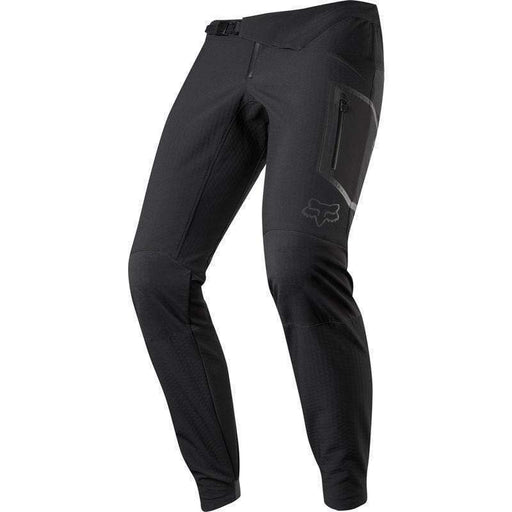 Fox Men's Defend Fire Mountain Bike Pant