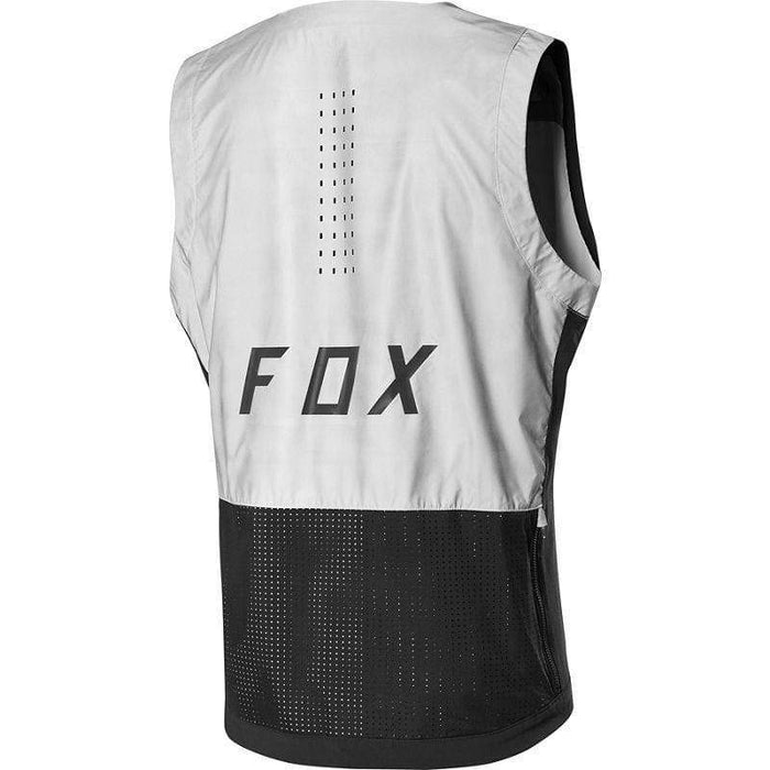 Men's Defend Lunar Mountain Bike Vest