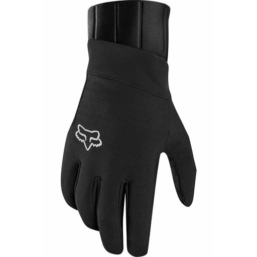 Fox Men's Defend Pro Fire Bike Gloves - Black