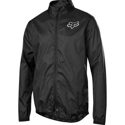 Men's Defend Wind Mountain Bike Jacket